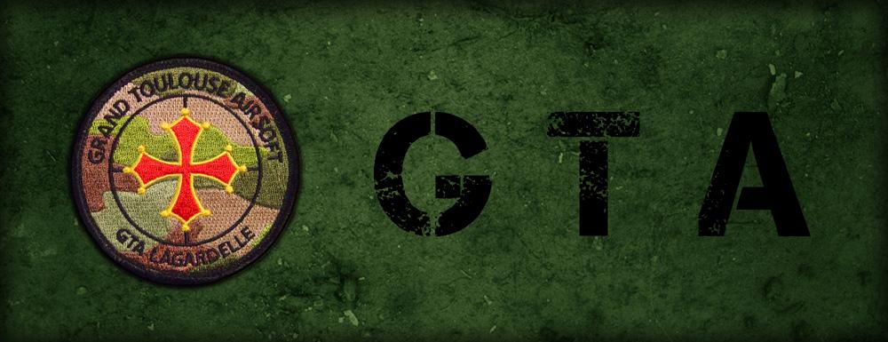 GTA Lagardelle sur Leze