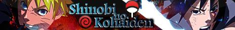 Shinobi no Kohaiden