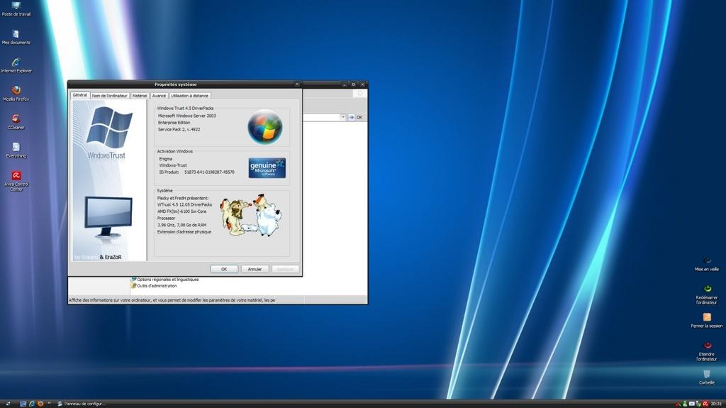 برنامج النسخة الفرنسية ويندوز ترست الرائعة 12.05 Windows Trust 4.5, 2013 16p8cj10.jpg