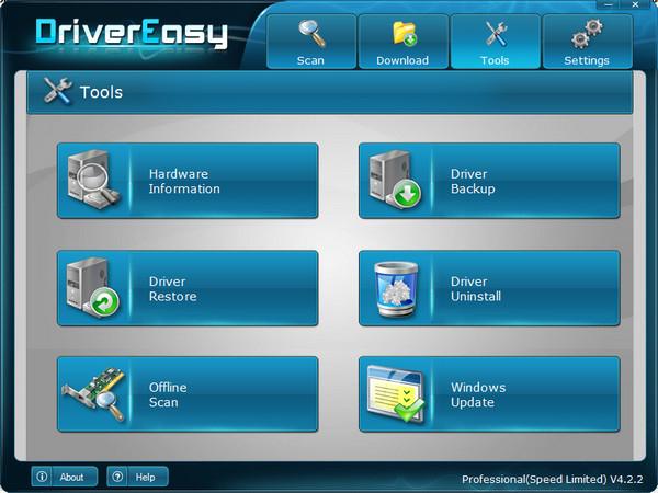 الكمبيوتر DriverEasy Professional 4.7.3,بوابة 2013 20121210.jpg