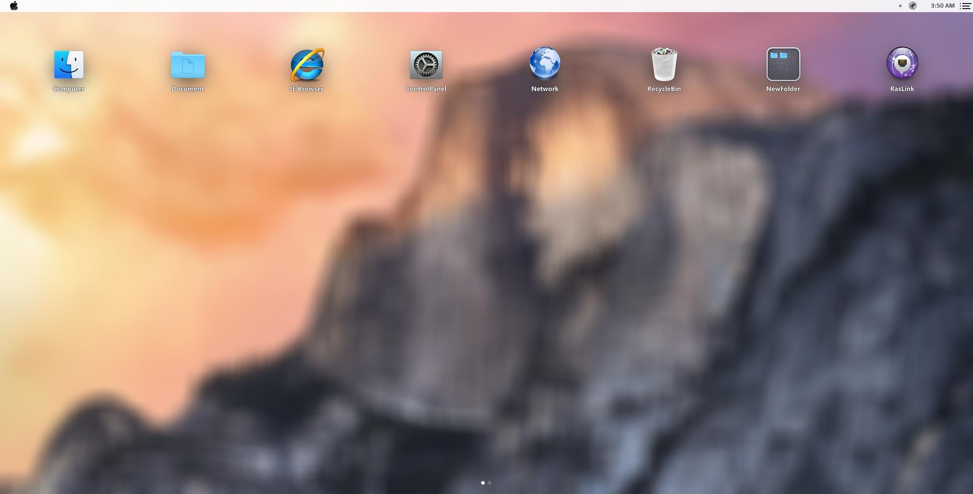 الويندوز7 نظام الماكينتوش الجديد Yosemite 310.jpg