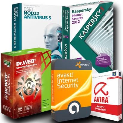 ****** الحماية Kaspersky, Avast, ESET NOD32, Dr.Web, Avira,بوابة 2013 6a918710.jpg