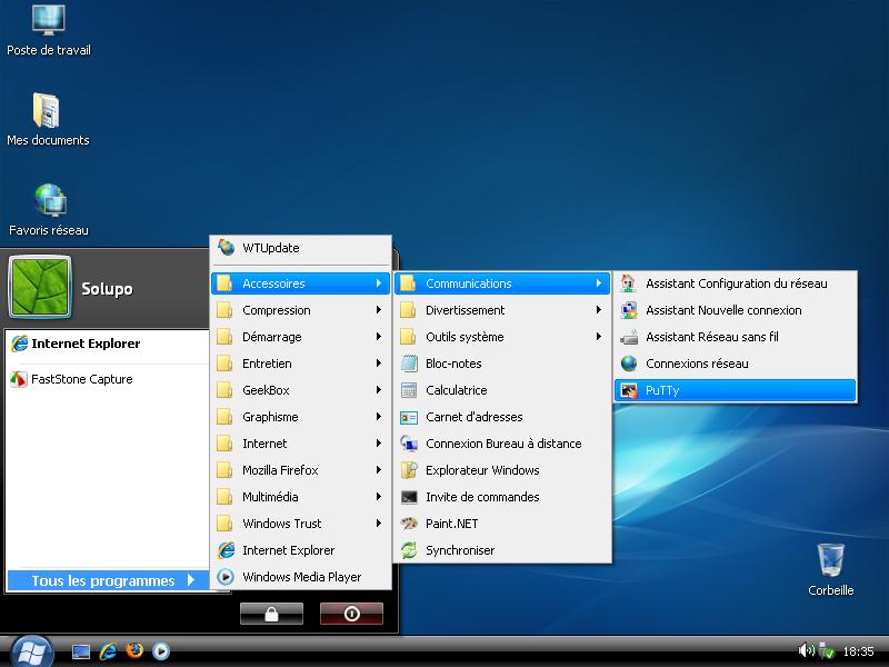 برنامج النسخة الفرنسية ويندوز ترست الرائعة 12.05 Windows Trust 4.5, 2013 79443310.png