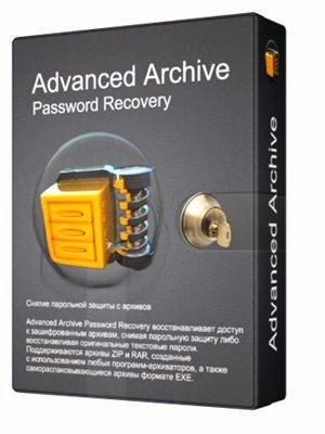 برنامج كلمات السر للملفات الإرشفية Elcomsoft Advanced Archive Password Recovery بوابة 2014,2015 98254910.jpg