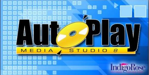 البرنامج الأتوبلاي AutoPlay Media Studio 8.3,بوابة 2013 autopl10.jpg