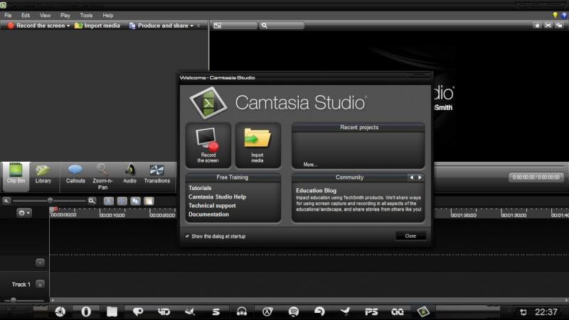 بالفيديو Camtasia Studio 8.4.3 2014,2015 camtas10.jpg