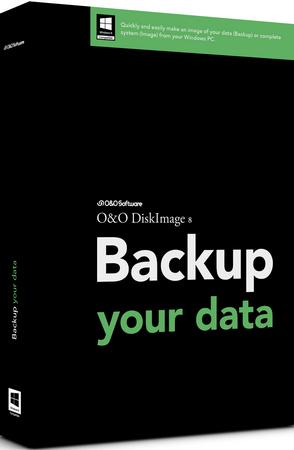 الاحتياطية واستعادتها O&O DiskImage 8.5.39 2014,2015 oo-dis11.png