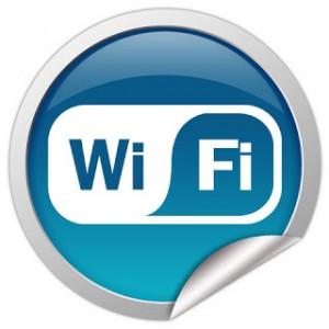 تحميل برنامج WiFi Password Revealer لإسترجاع كلمة شبكة الوايرليس بوابة 2014,2015 wifi-p10.jpg