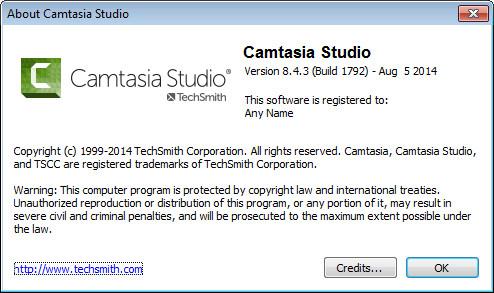 بالفيديو Camtasia Studio 8.4.3 2014,2015 x9chjf10.jpg