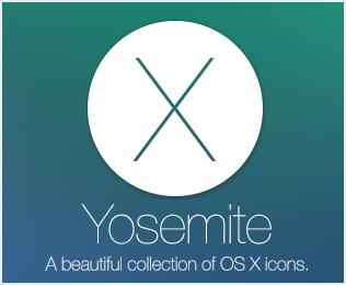 الويندوز7 نظام الماكينتوش الجديد Yosemite yosemi10.png