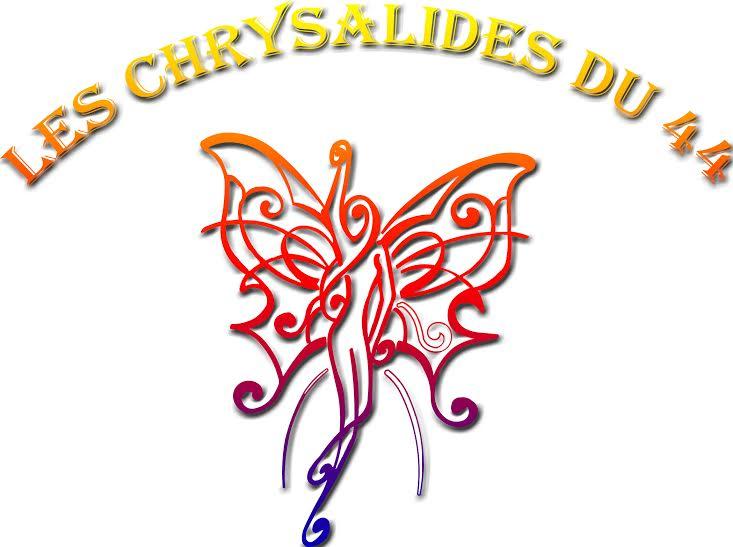 Les Chrysalides du 44