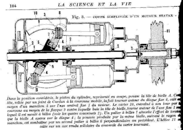 machine gun genre