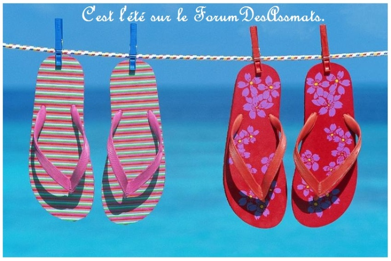 Assistante Maternelle : une Profession, un Forum