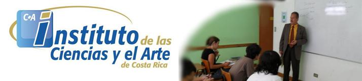 Instituto de las Ciencias y el Arte