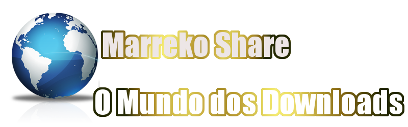 Marreko Share