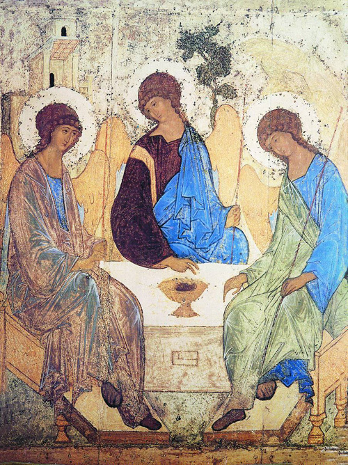 Histoire du canon de l'Ancien Testament dans