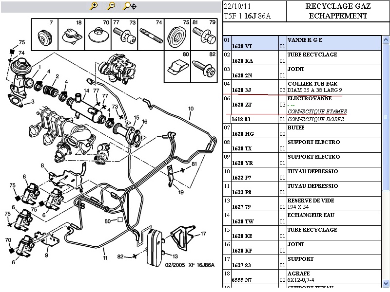 peugeot 307 voir le sujet electrovanne turbo 307 hdi 110cv 2002 forum peugeot 307 307cc. Black Bedroom Furniture Sets. Home Design Ideas