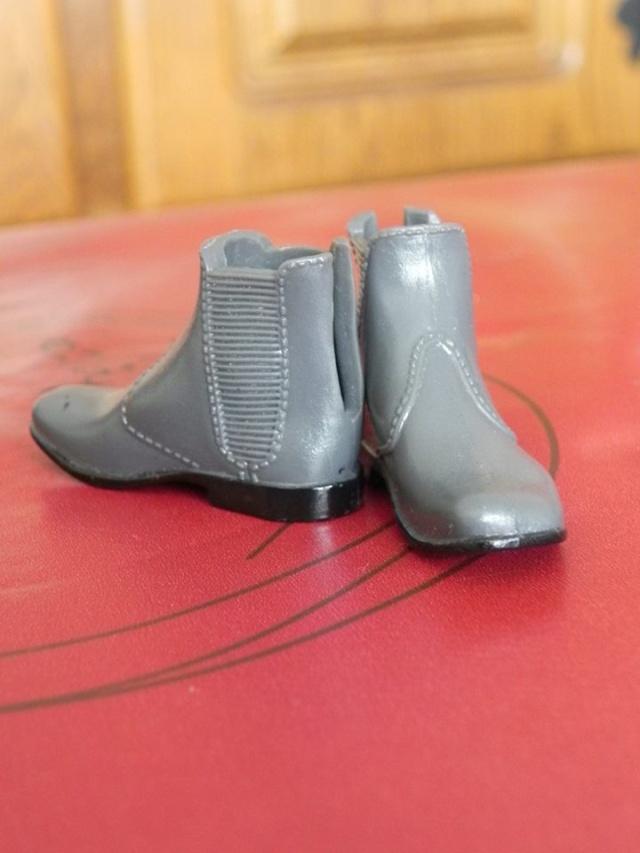 Vds v tements outfit pullip dal taeyang maj le 21 03 - Enlever odeur chaussure rapidement ...