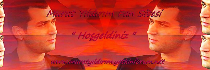 Murat Yıldırım Fan