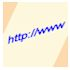 http://i39.servimg.com/u/f39/16/10/27/60/liens_10.jpg