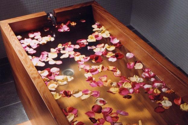 Le bain des sentiments. dans POESIES, TEXTES bain-j10