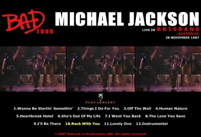 Human Nature Michael Jackson Instrumental Mp