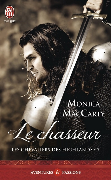 http://lachroniquedespassions.blogspot.fr/2014/02/les-chevaliers-des-highlands-tome-7.html