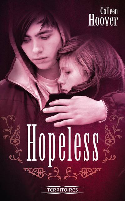 http://lachroniquedespassions.blogspot.fr/2014/01/hopeless-de-colleen-hoover.html