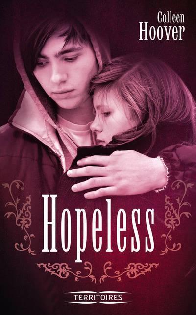 http://lachroniquedespassions.blogspot.fr/2014/01/hopeless-de-colleen-hoover.html