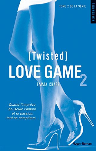 http://lachroniquedespassions.blogspot.fr/2014/04/tangled-tome-2-twisted-de-emma-chase.html