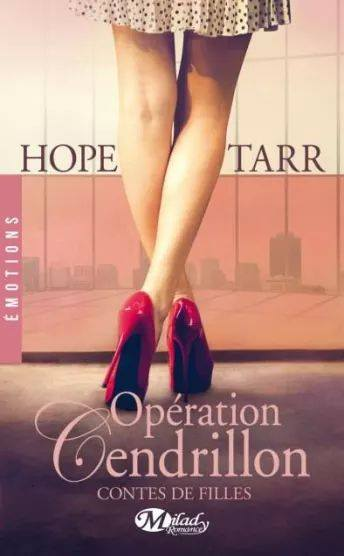 http://lachroniquedespassions.blogspot.fr/2014/07/conte-de-fille-tome-1-operation.html