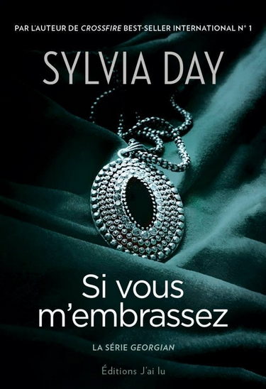 telecharger georgian sylvia day pdf