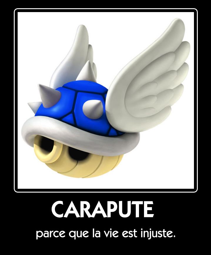 carapu10.jpg