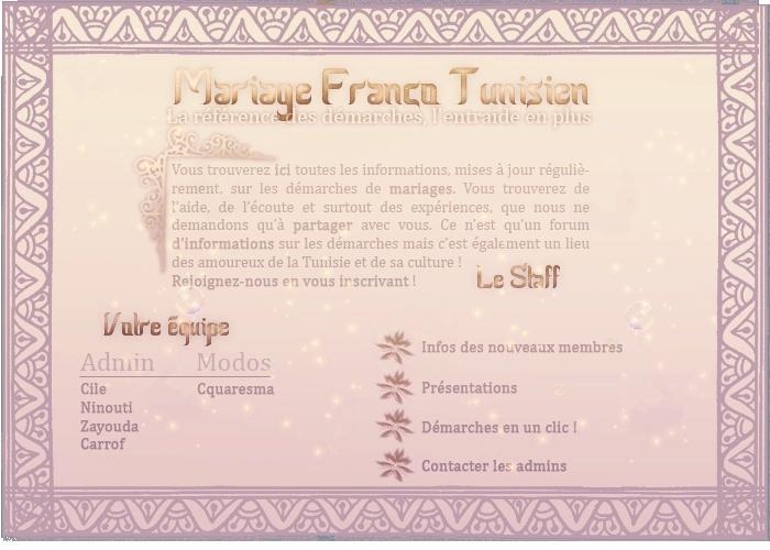 nouveau - Transcription De Mariage A Nantes