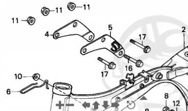honda engine modifications bricklin modifications wiring