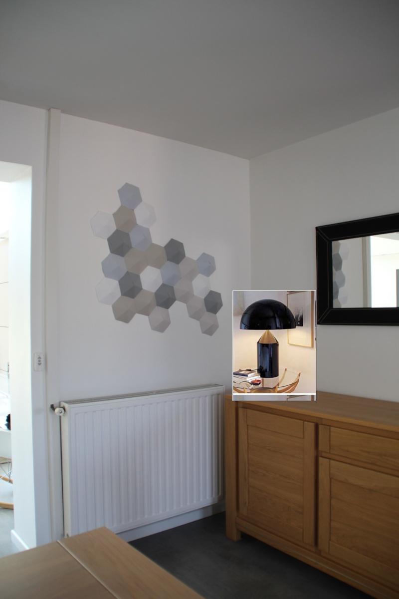 Nath47 agrandissement de ma maison pour un salon 2 for Simulation agrandissement maison