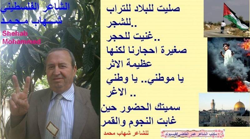 منتديات اهالي محافظة سلفيت فلسطين Salfeet