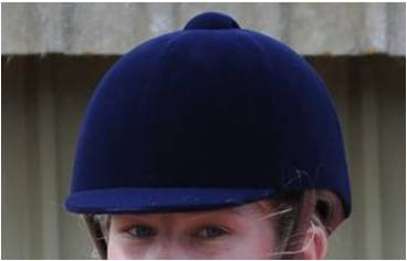 helmet10.jpg