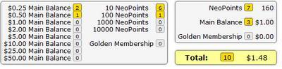 دليل أفضل شركة Neobux للربح السريع الانترنت 2014 بوابة 2013 3110.jpg