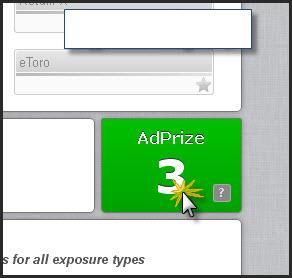 دليل أفضل شركة Neobux للربح السريع الانترنت 2014 بوابة 2013 3210.jpg