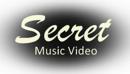 [K-P O P] Secret (시크릿) -S.E.C.R.E.T-TIME