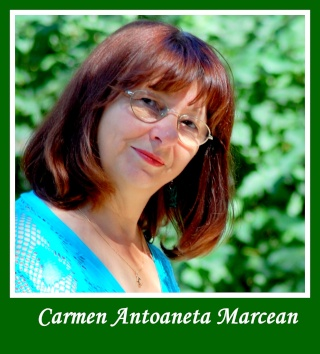 carmen13.jpg