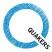quaker10.jpg