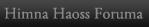 Himna Haoss Foruma