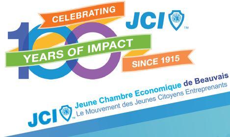 100 ans d'impact