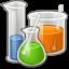 الكيمياء