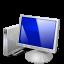 http://i39.servimg.com/u/f39/16/41/13/58/iconsl10.png