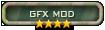 GFX MOD