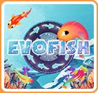 EVOFSH