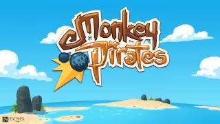 monkey15.jpg